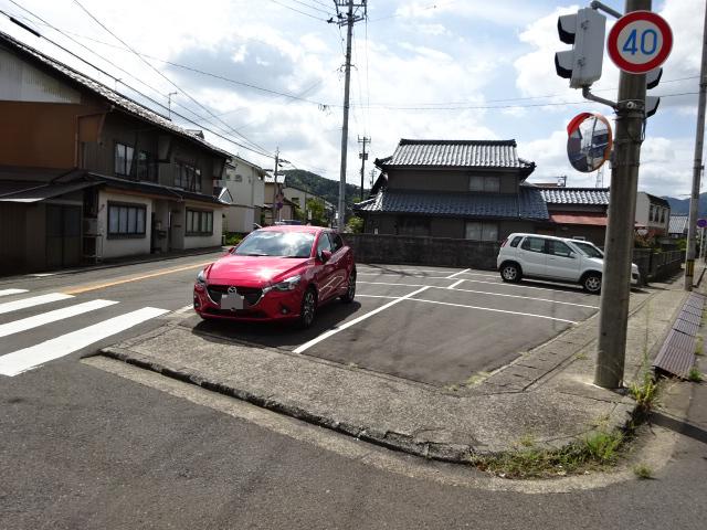 福井 江戸屋