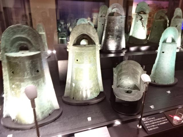 古代出雲歴史博物館 所要時間