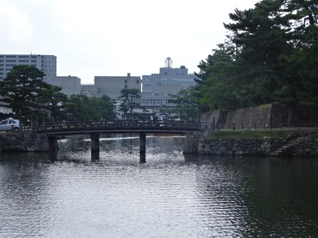 松江 観光
